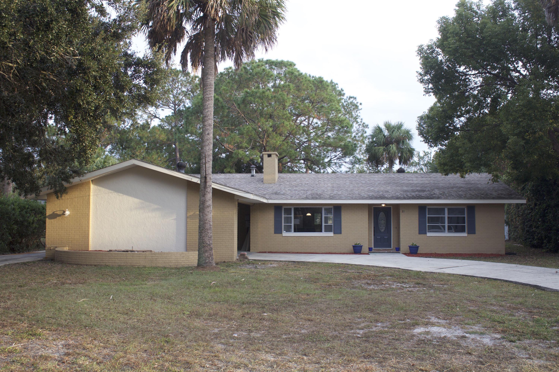 21 SE OCALE Way, Summerfield, FL 34491