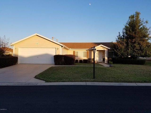 13828 SE 85th Circle, Summerfield, FL 34491