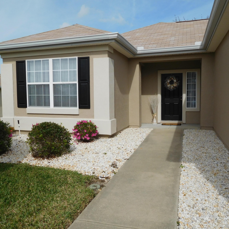 13617 SE 87th Circle, Summerfield, FL 34491