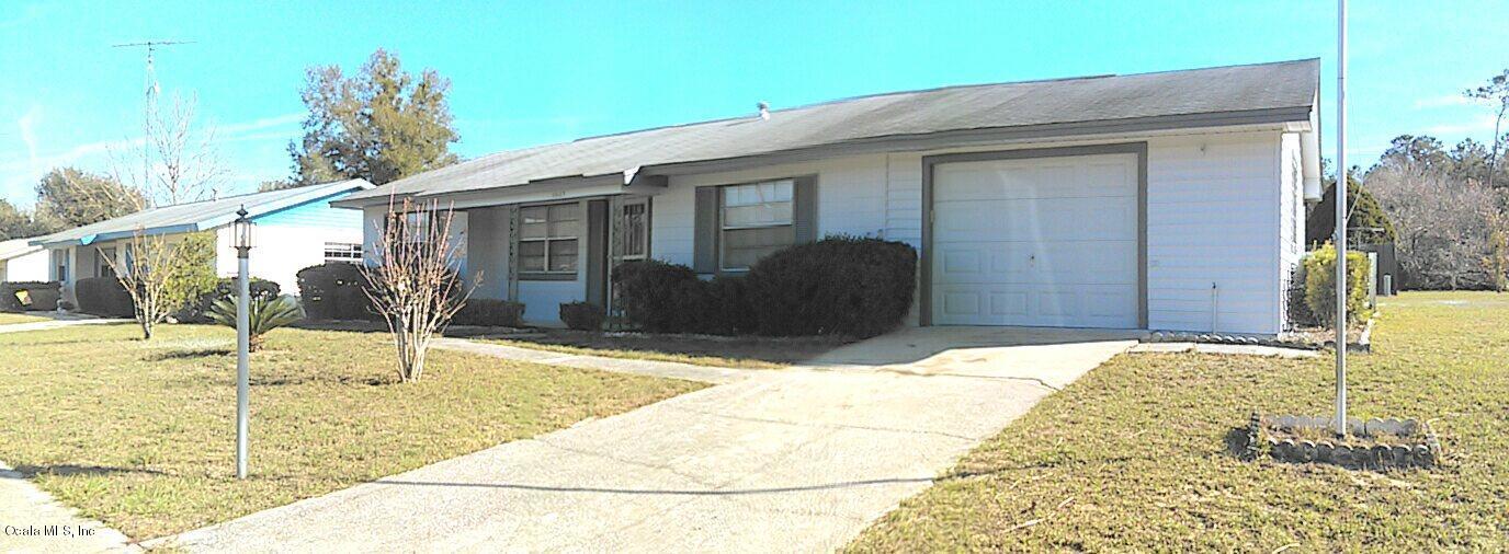 15127 SW SW 43RD TERRACE RD, Ocala, FL 34473