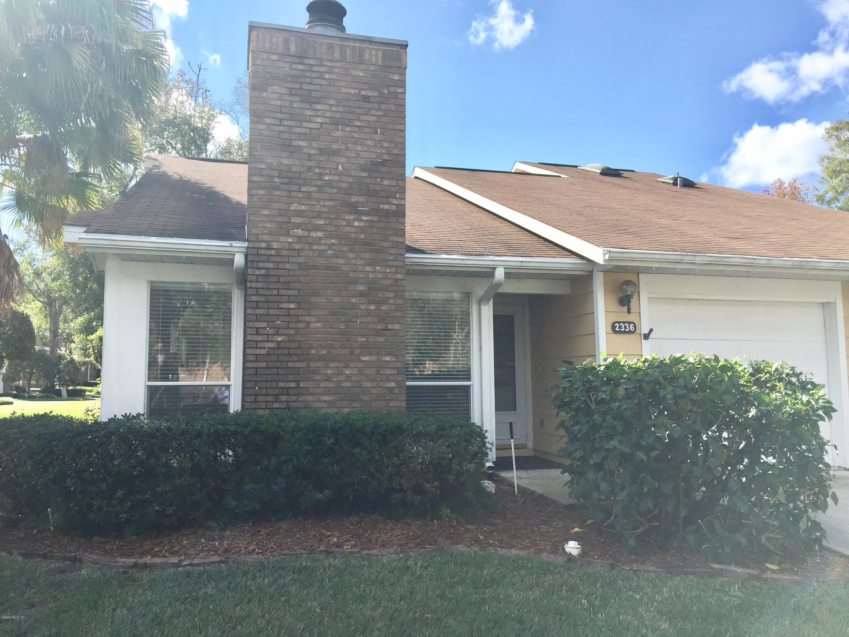 2336 SE 19th Circle, Ocala, FL 34471
