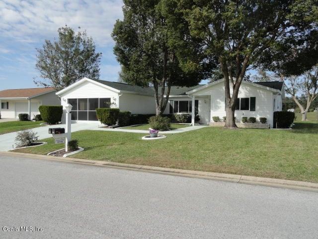 9779 SE 173rd Lane, Summerfield, FL 34491