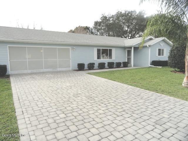 17802 SE 95th Circle, Summerfield, FL 34491