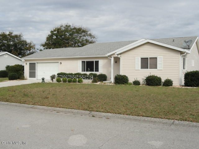 9549 SE 174th Place Road, Summerfield, FL 34491