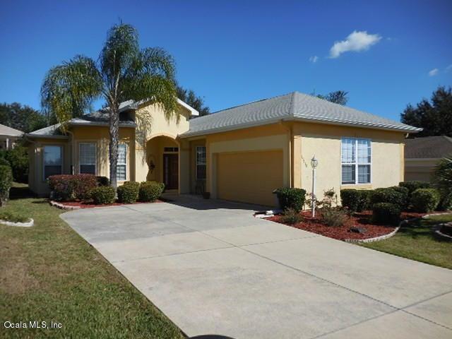17018 SE 115th Terrace Road, Summerfield, FL 34491