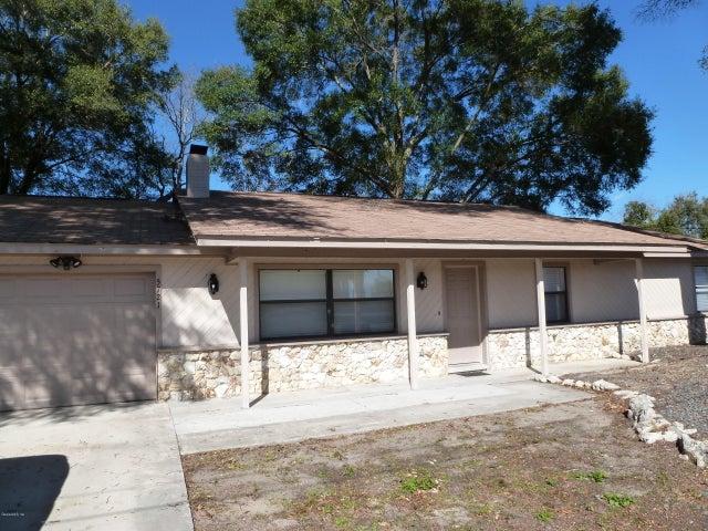 5721 SE 24th Street, Ocala, FL 34480