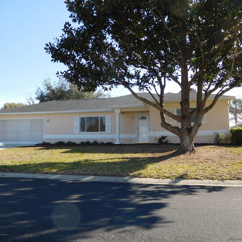 13751 SE 88th Court, Summerfield, FL 34491