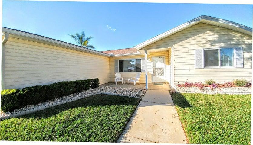 10345 SE 179TH Place, Summerfield, FL 34491