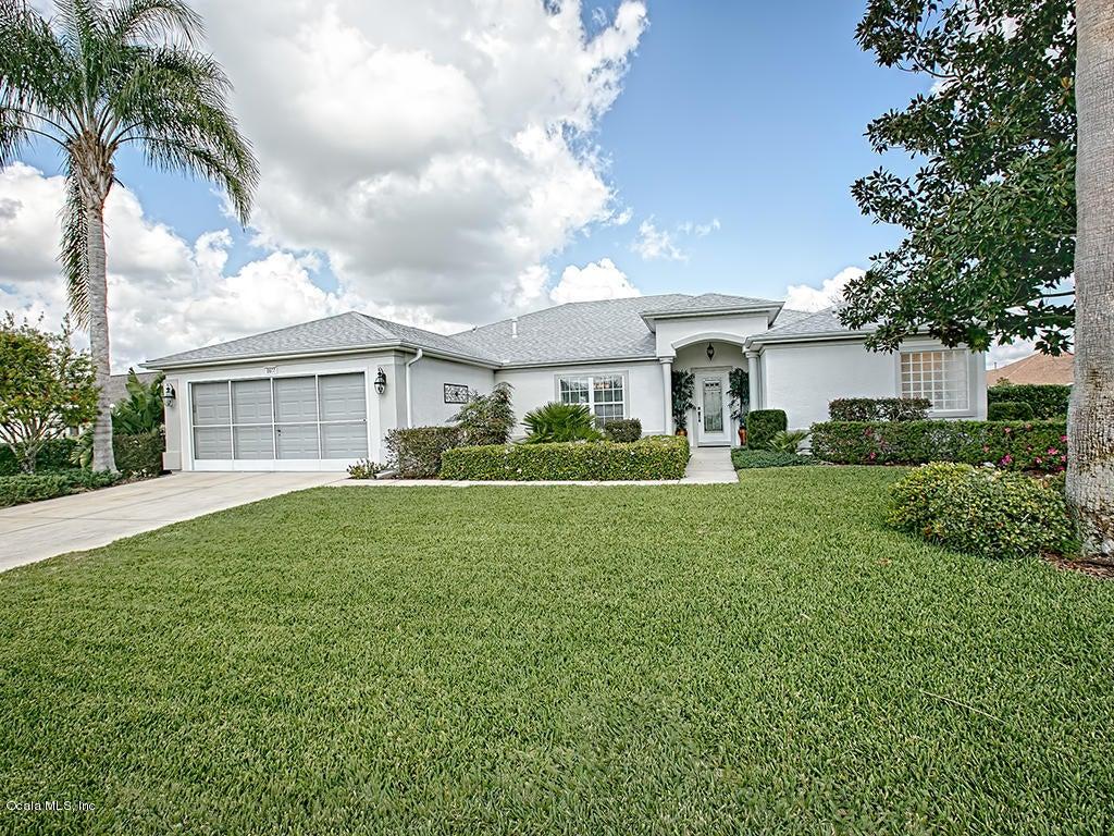8677 SE 136th Lane, Summerfield, FL 34491