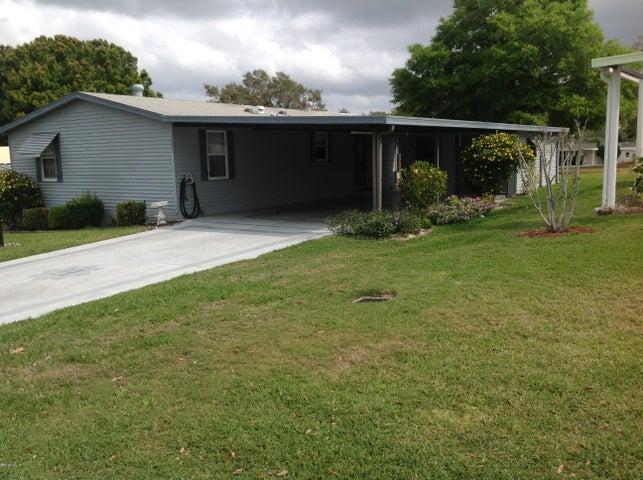 1605 Kiley Court, Lady Lake, FL 32159