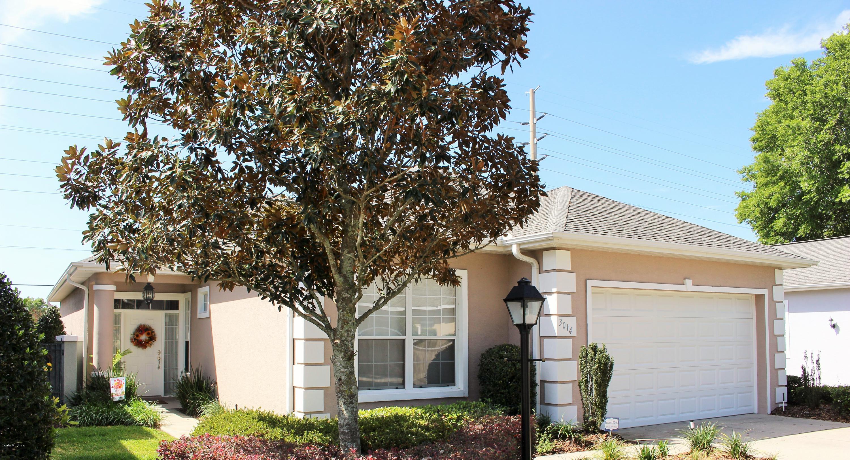 3014 SW 41st Lane, Ocala, FL 34474
