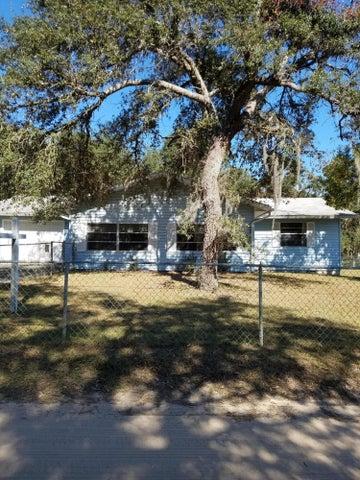17201 NE 38th Lane Road, Silver Springs, FL 34488