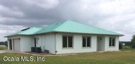 16795 SE 27th Pl Road, Ocklawaha, FL 32179
