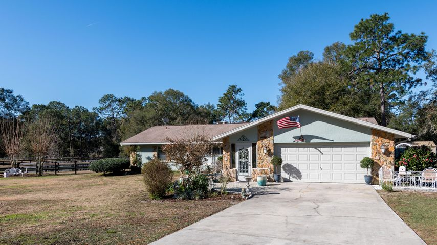 10024 SW 65th Terrace, Ocala, FL 34476
