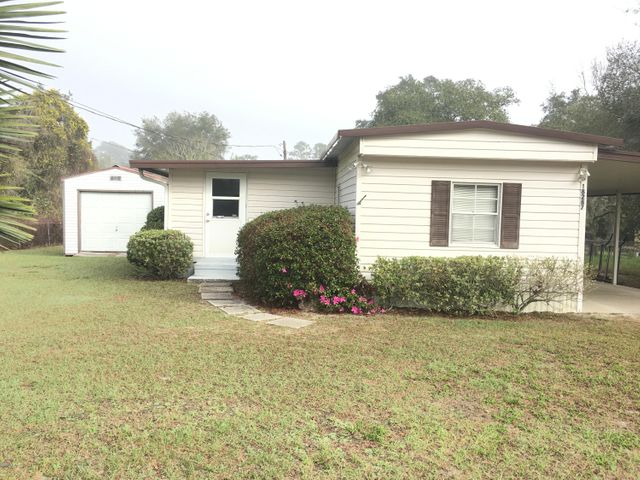 18287 SE 20 Place, Silver Springs, FL 34488