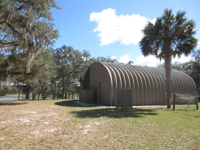 5365 SE 162nd Terrace, Ocklawaha, FL 32179