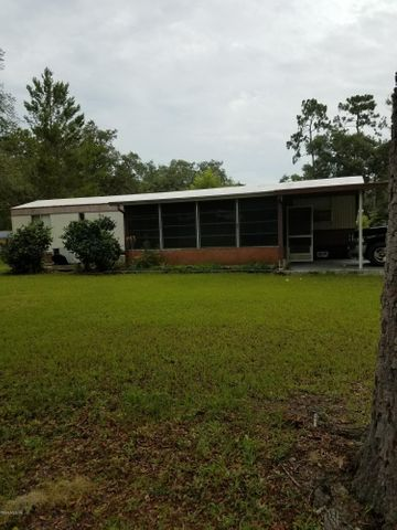 1960 SE 172nd Terrace, Silver Springs, FL 34488