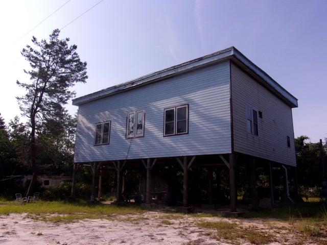 15950 NE 236th Pl Place, Fort McCoy, FL 32134