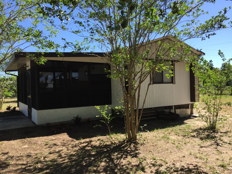 16900 SE 251st Terrace, Umatilla, FL 32784
