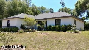 13052 NE 7th Loop, Silver Springs, FL 34488