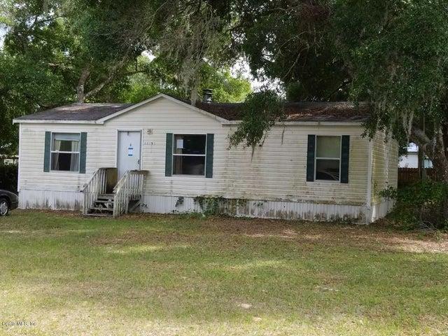 18350 SE 52nd Street, Ocklawaha, FL 32179