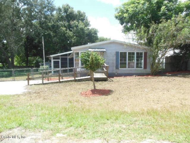 10184 SE 149th Place, Summerfield, FL 34491