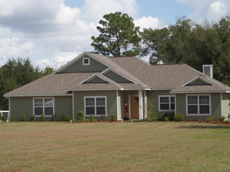 16075 SE 91 Ct., Summerfield, FL 34491