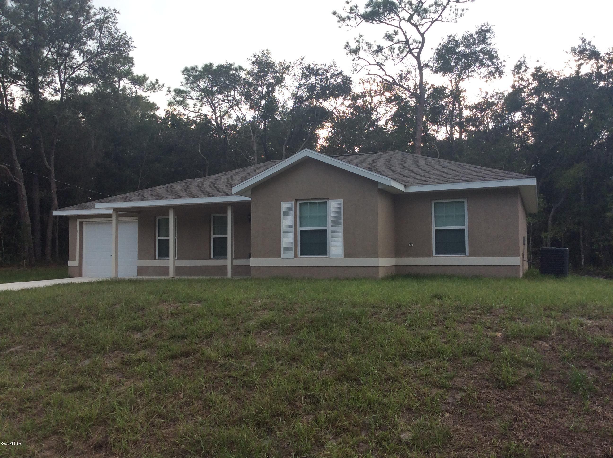 6 Locust Terrace Place, Ocala, FL 34472