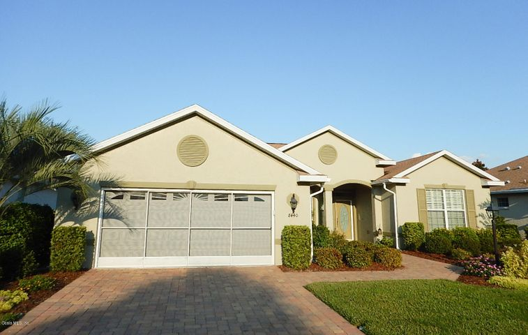 8440 SW 82nd Circle, Ocala, FL 34481