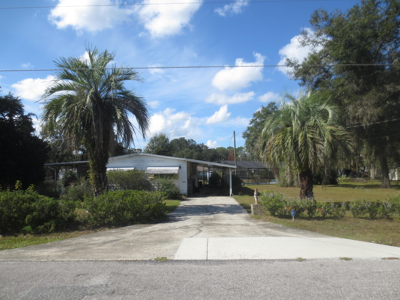 1840 SE 173rd Avenue, Silver Springs, FL 34488