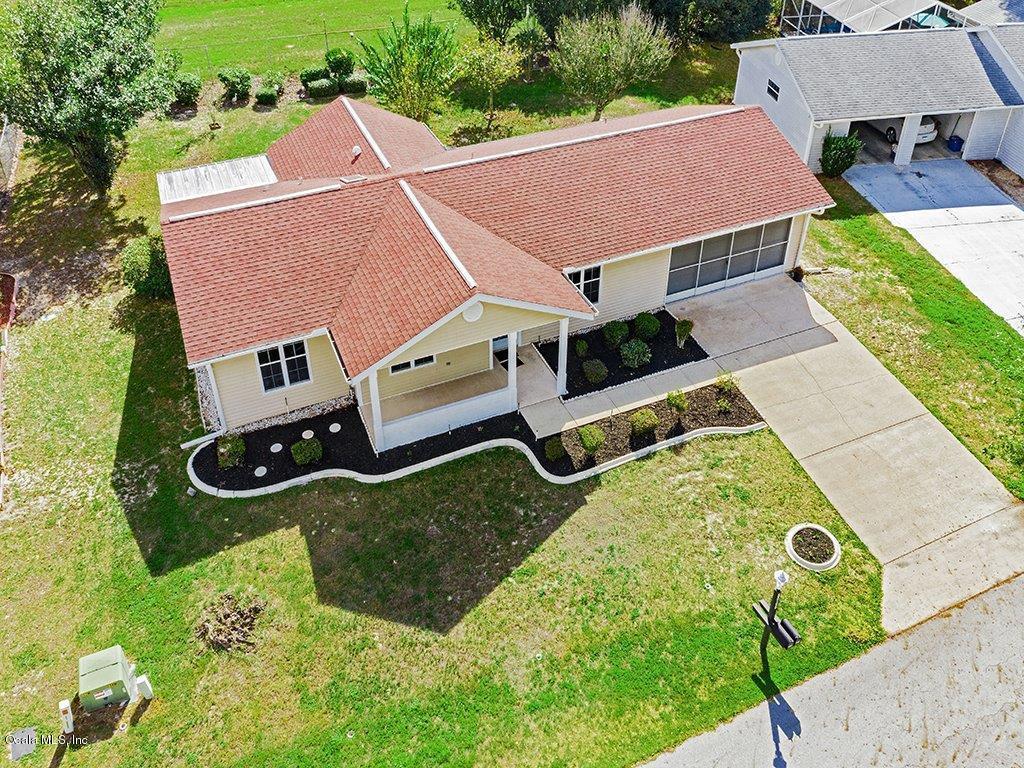 8968 SW 116th Place Road, Ocala, FL 34481