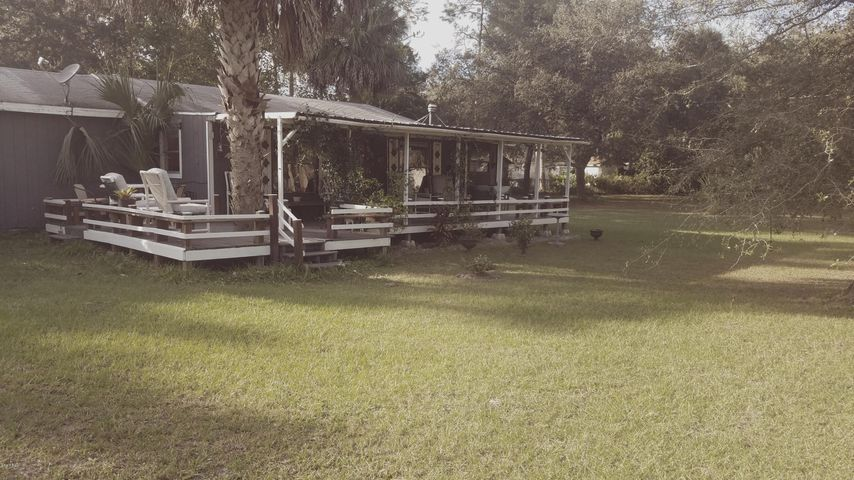 1760 NE 115th Terrace, Silver Springs, FL 34488