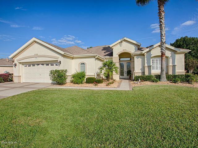 12965 SE 93rd Circle, Summerfield, FL 34491