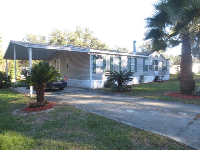 2121 SE 170th Avenue Road, Silver Springs, FL 34488