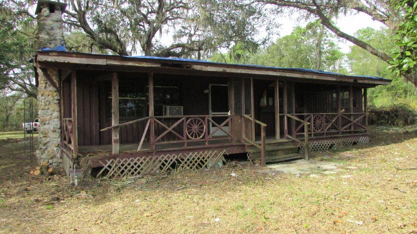 16251 SE 45th Place, Ocklawaha, FL 32179