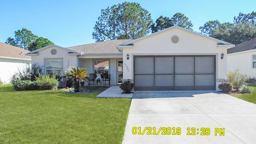 15321 SW 15th Terrace Road, Ocala, FL 34473