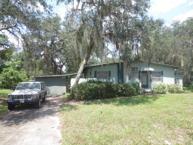 1688 SE 189th Court, Silver Springs, FL 34488