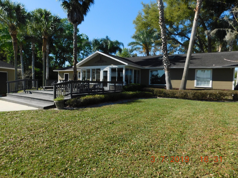 10860 SE Timucuan Road, Summerfield, FL 34491