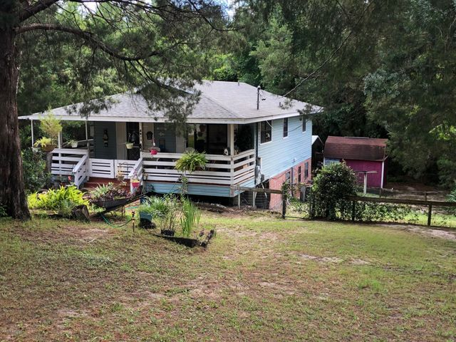 2075 SE 178th Avenue, Silver Springs, FL 34488