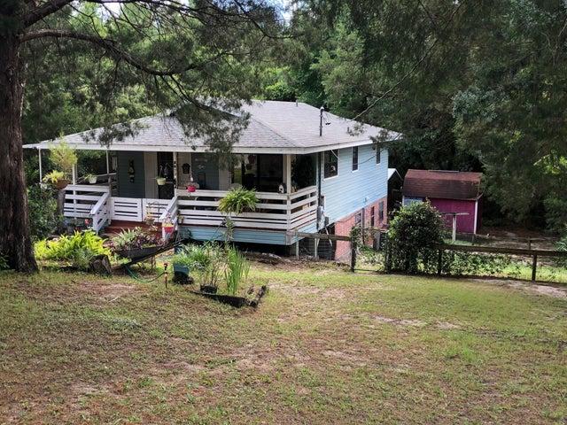 2075 SE 178th Avenue, Silver Springs, FL 34488