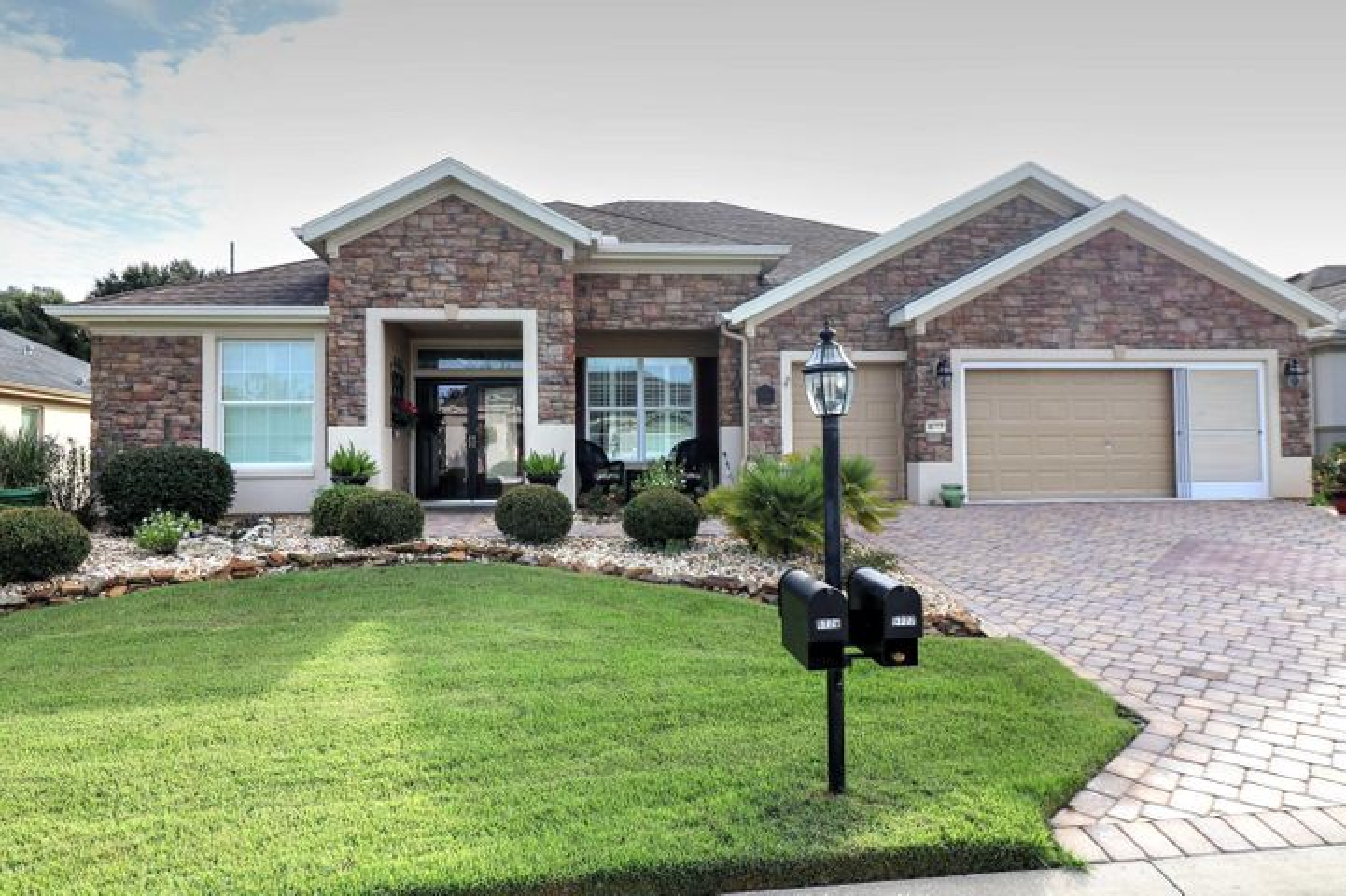9777 SE 125th Lane, Summerfield, FL 34491