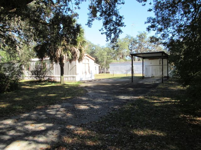 4151 NE 172nd Avenue, Silver Springs, FL 34488