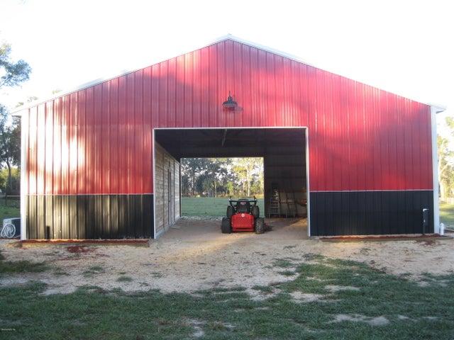 Mini Farms for Sale in Ocala | Showcase Properties