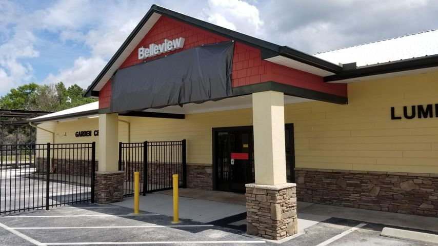 Commercial Property for Sale in Ocala | Showcase Properties