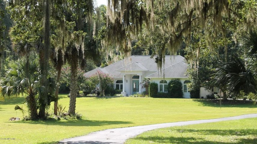 Mini Farms for Sale in Ocala   Showcase Properties