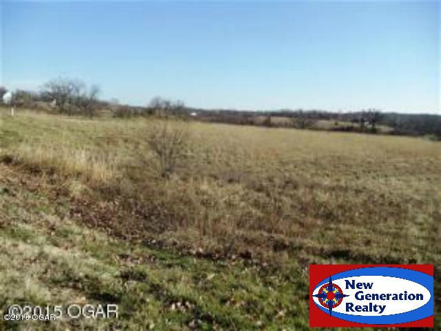 Lot 3 Saginaw Hills, Joplin, MO 64804