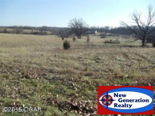 Lot 4 Saginaw Hills, Joplin, MO 64804
