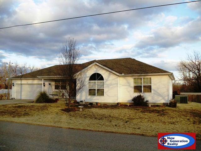 1001 Katherine, Joplin, MO 64801