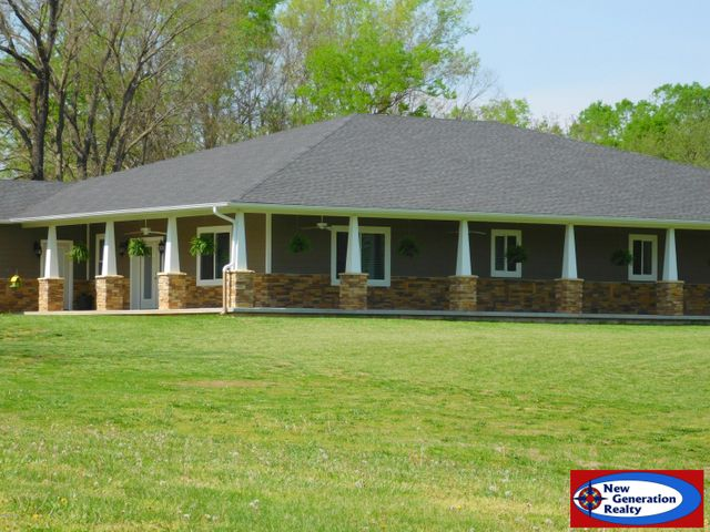 7925 County Road 190, Carthage, MO 64836