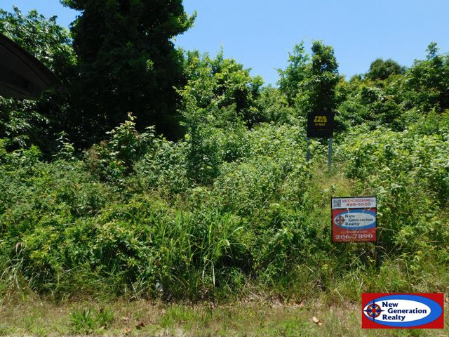Lot 32 Block 11, Loma Linda, MO 64804